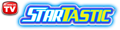 Startastic™ - As Seen On TV