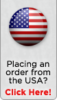 Placing an order from the US? Click Here.
